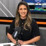 Liana Paiva