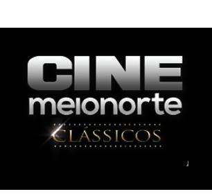 Cine MN Clássicos