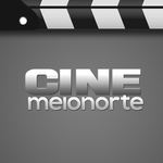 Cine Meio Norte