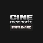 Cine MN Prime