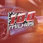 100 milhas
