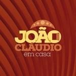 João Cláudio em Casa