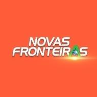 Novas Fronteiras
