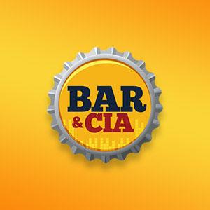 Bar e Cia