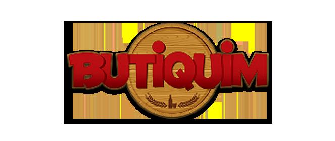 Butiquim