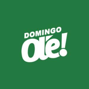 Domingo Olé