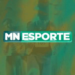 MN Esporte