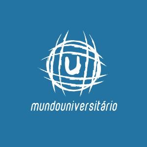 Mundo Universitário