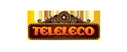 Teleleco