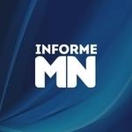 Informe Meio Norte