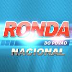 Ronda Nacional