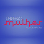 Universo Mulher