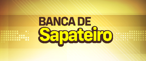 Banca de Sapateiro