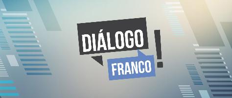 Diálogo Franco
