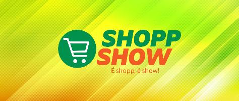Shoppshow