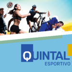 Quintal Esportivo