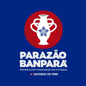 Parazão 2021