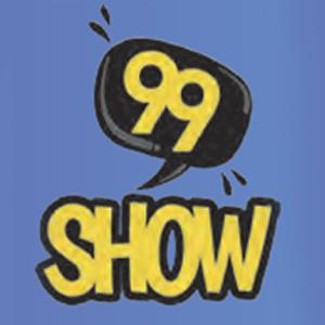 99 Show