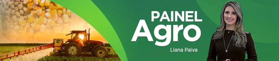 Painel Agro