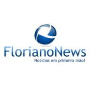 Floriano News