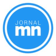 Jornal MN