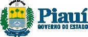 Portal do Governo