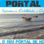 Portal do Catita