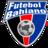 Futebol baiano