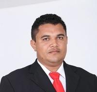 Santo Inácio do Piauí