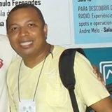 Denison Duarte