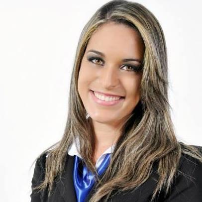 Fabrize Lima