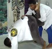 Meio Norte: Lutadores piauienses se preparam para competição no MMA
