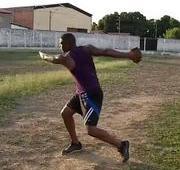 Meio Norte: Piauienses podem conseguir vitórias em competição de atletismo