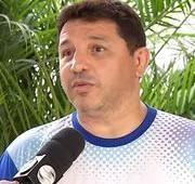 Meio Norte: Treinador enaltece sucesso de Gustavo Tourinho no Judô do PI