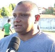 Meio Norte: Cláudio Roberto relembra tempos em que treinava em Teresina