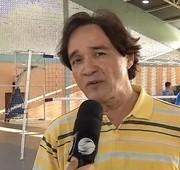 Meio Norte: Vai começar o Campeonato Piauiense de Voleibol; veja!