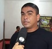 Meio Norte: Treinos de MMA incentivam jovens e ajudam na socialização