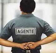 Governo anuncia concurso para 150 vagas de agentes penitenciários no PI