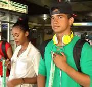 Meio Norte: Jovens do Atletismo ganham medalhas, mas falta de apoio continua