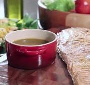 CULINÁRIA: Teresina Shopping oferece diversidade em opções de gastronomia
