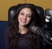 Veja o Top 3 da Rádio BOA FM; as mais tocadas na programação