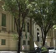CONCURSO PÚBLICO: Edital para Guarda Municipal é lançado em Teresina