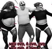 Humoristas da Rede Meio Norte fazem paródia de Bang; confira