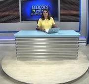 Confira a cobertura completa das eleições 2016