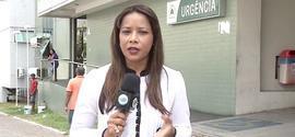 Criança morre com catapora em hospital de Teresina
