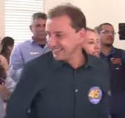 Candidatos a prefeitura de Porto Velho falam sobre expectativas