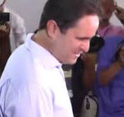 Candidatos a prefeitura de São Luís falam sobre expectativas