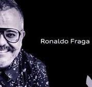 Estilista Ronaldo Fraga é atração do Fashion Day