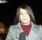 LAMIA anuncia pagamento de indenização pela tragédia com time da Chapecoense
