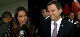 Judiciário do Piauí tem pior estrutura,diz presidente nacional da OAB